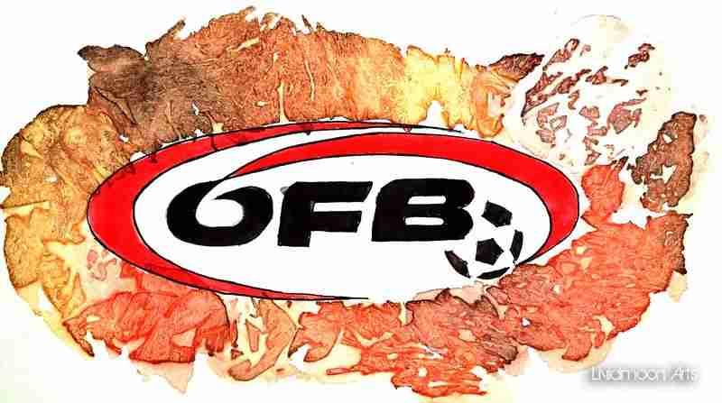 _ÖFB Logo