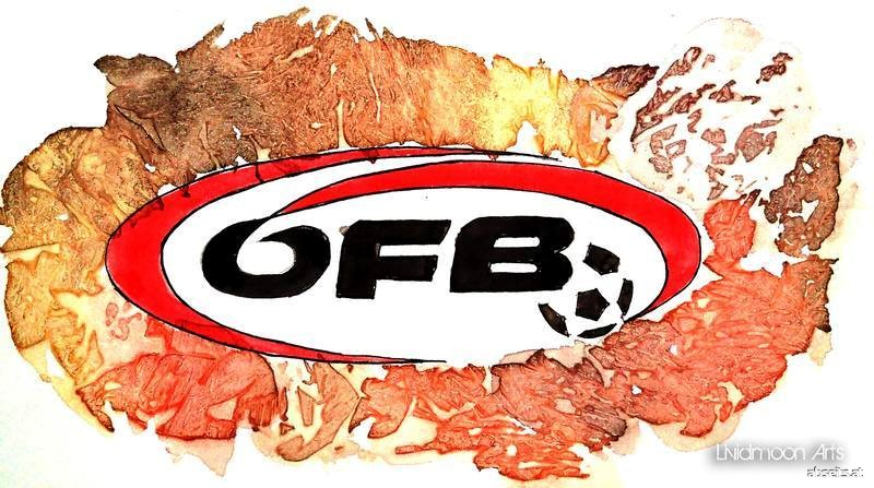 ÖFB Logo_abseits.at
