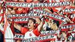 Österreich Fans_abseits.at