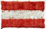 Österreich - Flagge