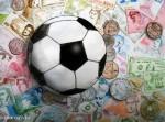 "Europäische Spitzenklubs im finanziellen ""Abseits"""