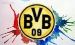 Jonas Hofmann: Ein Blick auf Borussia Dortmunds Zukunftshoffnung