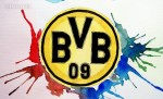 Dortmund mit neuem Pressingmuster – City rettet Punkt dank spätem Elfmeter