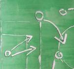 Formation vs. System: Unterschiede und Gemeinsamkeiten zwischen Juve und Inter