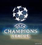 Vorschau auf das Achtelfinale der Champions League, Teil 2