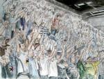 Kultur der Verhöhnung – Rivalität und Konkurrenz im Fußball