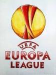 Die Prämien in der UEFA Europa League – Das haben die österreichischen Klubs verdient