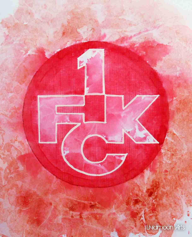_1.FC Kaiserslautern