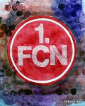 1.FC Nürnberg Wappen_abseits.at