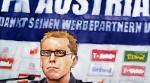 """Rasante Veränderungen im """"offiziellen Wording"""": Wechselt Stöger noch heute zum 1.FC Köln?"""