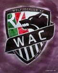 Wolfsberger AC, WAC, Logo, Wappen