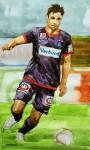James Holland (FK Austria Wien)