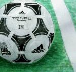 Lohnt sich die Austragung einer Fußballweltmeisterschaft?