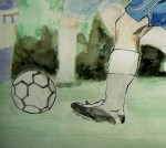 U19-EM in Estland | Ein Überblick über die beiden Gruppen