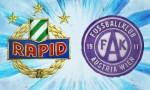 Damen-Derby Rapid gegen Austria? So denken die Fans darüber!