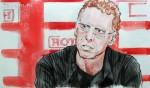 """Peter Stöger im abseits.at-Interview (4): """"Bei Roland Linz ist immer Luft nach oben. Immer. Immer so gewesen!"""""""