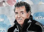 Ricardo Moniz in Salzburg angezählt – der Feuerwehrmann kann keine Einheit bilden…