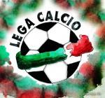 Saisonauftakt in der Serie A: Aufsteiger Verona besiegt den AC Mailand durch zwei Tore von Luca Toni