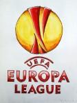 Vorschau auf das Achtelfinale der Europa League, Teil 2