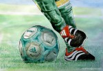 Watford F.C. auf dem Weg in die Premier League (3) – Watfords Messi und Supertechniker Almen Abdi