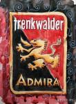 """abseits.at bewertet die Hinrunde des FC Trenkwalder Admira – Jezek und Dibon mit Leistungen der Marke """"teamreif"""""""