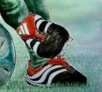 Vassilis Hatzipanagis – Der beste Kicker, den du nie gesehen hast