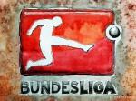 Der 32. Spieltag der deutschen Bundesliga: Partyschrecks und gefallene Helden
