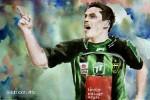 Nur ein Bundesligaklub, aber trotzdem große Spannung und ein Derby – die ersten vier Spiele des ÖFB-Cup-Achtelfinals