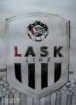 Groundhopper's Diary | Charmantes Ostblock-Feeling auf der Linzer Gugl: LASK – First Vienna FC (4:0)