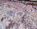 Disziplinen des Fußballs (4): Hallenfußball