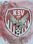 Mit Champions-League-Erfahrung gegen den Abstieg: Das ist Kapfenbergs Neuer Florin Lovin!