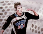 Toranalyse zur 21. Runde der tipico Bundesliga 2014/2015 | Holzhauser, Kienast, Beric