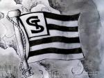 Robert Beric: Der lauffreudige Stürmer ohne Killer-Instinkt