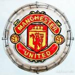 Rückblick aufs Fußball-Wochenende (KW 16) | Robin van Persie schießt United zum Titel, Suarez beißt Ivanovic und vieles mehr…