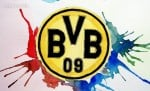 Transfers erklärt: Deshalb wechselte Milos Jojic zu Borussia Dortmund