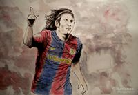 Katalanische Festspiele in Wembley