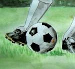 Die meisten Tore fallen in Österreichs Westen – die Torschnittkönige des Weltfußballs