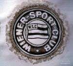 Aus der Bundesliga abgestiegen ohne Comeback (1) - Wiener Sport-Club 1993/94
