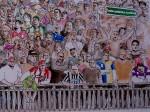 Stadion der Woche: Niederösterreich-Arena in St.Pölten (in Bau)