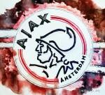 Ajax reagiert auf die Salzburg-Blamage: 4:0-Heimsieg gegen AZ Alkmaar