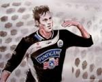 Österreich im Europacup 2011/12: Wechselhaftes Sturm Graz enttäuscht am Ende