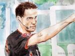 Die Konsequenzen des Skandalspiels: Neuaustragung ohne Zuschauer und das längste Stadionverbot der Vereinsgeschichte