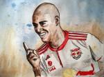 Toranalyse zur 33. Runde der tipp3-Bundesliga | Hosiner, Alan, Kampl