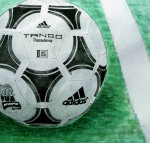 Disziplinen des Fußballs (3): Streetsoccer