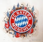 Abseits.at-Leistungscheck, 24. Spieltag (Teil 1) – David Alaba und der FC Bayern München brechen sämtliche Rekorde