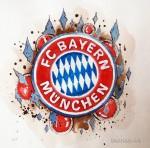 0:1 gegen Gladbach – warum sich die Bayern an einer doppelten Abwehrmauer die Zähne ausbissen