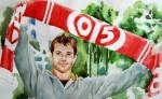 Abseits.at-Leistungscheck , 27. Spieltag – Andreas Ivanschitz bereitet schnellstes Bundesligator in der Saison 2012/13 vor!