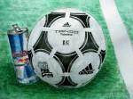 Abseitsverdächtig | Für Red Bull Salzburg geht's gegen Metalist Kharkiv um die Wurscht!