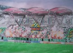 Branko Boskovic erneut bei Rapid – welche neuen Möglichkeiten eröffnet die Rückkehr?