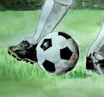 Vom Dusika-Stadion in die Eredivisie – Thomas Prager, Teil 1